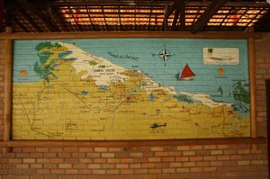 Img_0986_small4_map