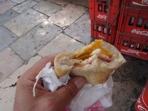 Pb170387_small_n2_sandwich