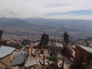 Pc110933_small_lapaz1