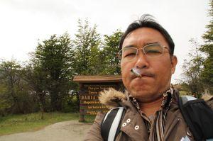 Img_1815_small_ushuaia3gounohate