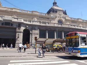 Pc020734_small_buenos2