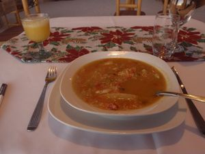 Pc140970_small_soup