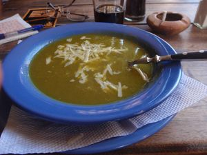 Pc160987_small_1_soup