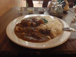Pc171044_small_5_curry