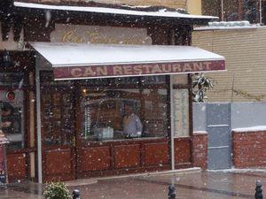 2_canrestaurant