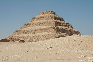24_kaidanpyramid