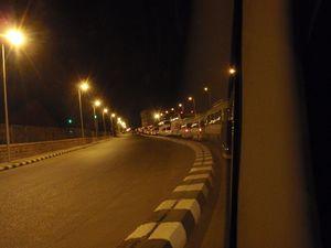 29_convoy