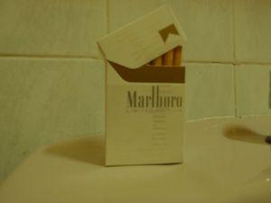 3_marlboro