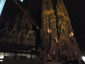 5_nightsagrada