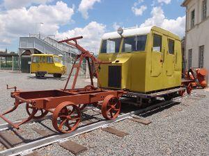 2_trainmuseum