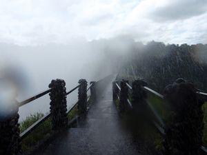 3_bridge
