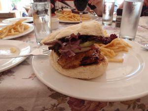 6_burger