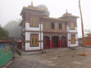 6_pagoda
