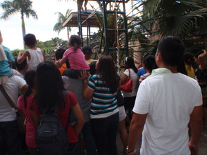Pa093341_audience_small