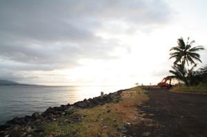 Img_5068_sunset